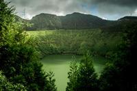 Proč navštívit Azorské ostrovy - část 1: Rozmanitá příroda