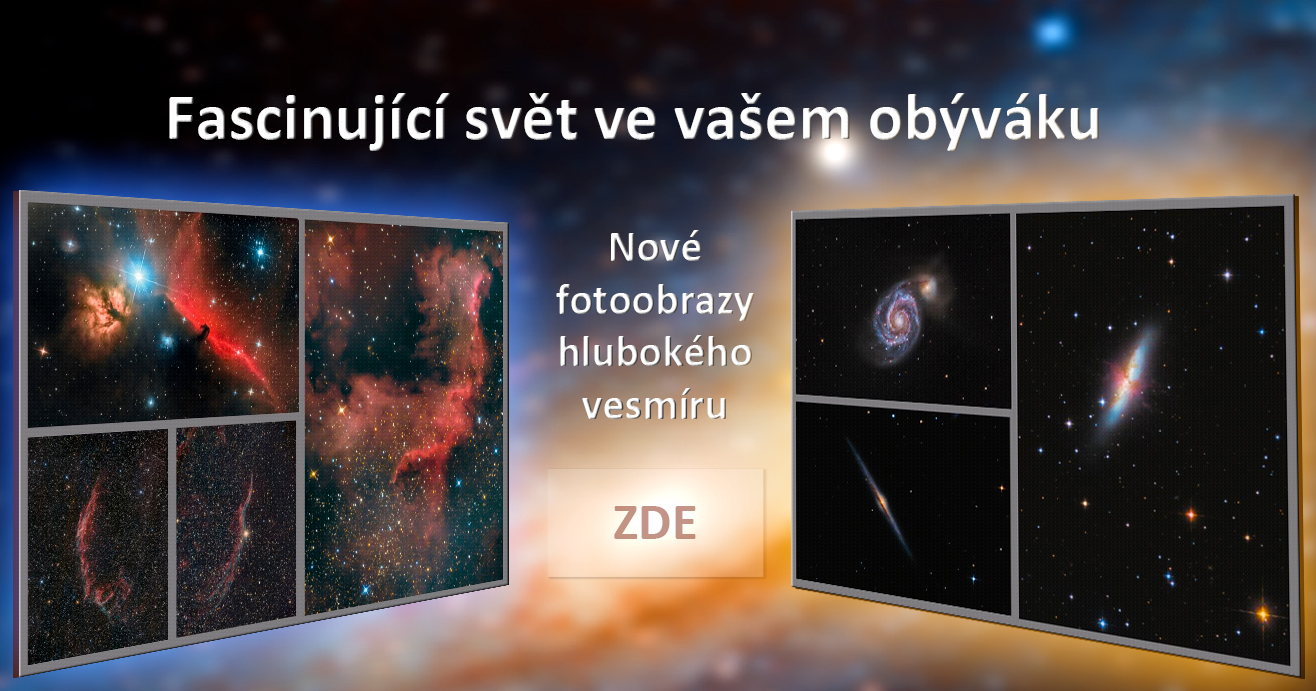 Banner lencis.cz